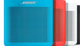Bose SoundLink Color II Complete Review is Finally Here