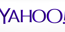 Yahoo revealed that 1 billion accounts were hacked in 2013