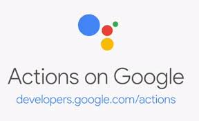 Google Assistant Actions Open to Developers