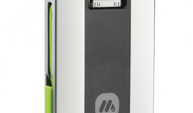 myCHARGE and BYOC Power Exchange at CES