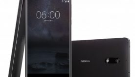 Nokia is Back with Its Latest Android Phone in China