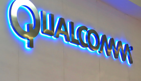 Qualcomm Coerced Apple In An Exclusive Chip Deal